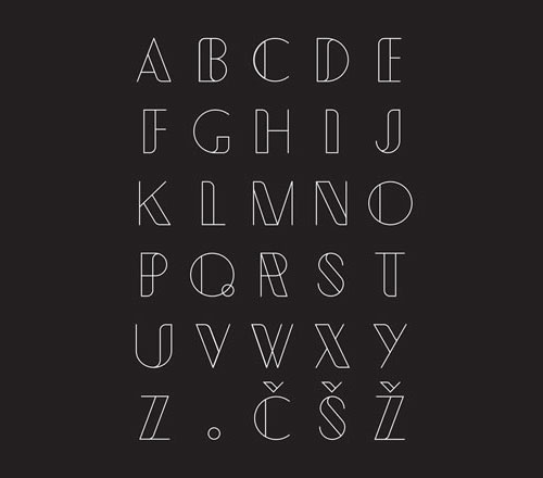 Typometry-New-Best-Beautiful-Free-Fonts-2012-20