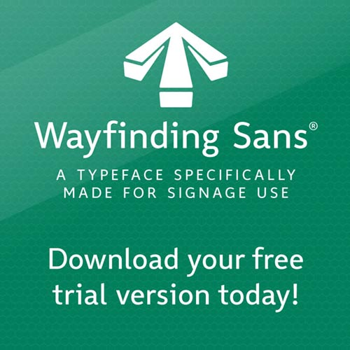 Wayfinding-Sans-New-Best-Beautiful-Free-Fonts-2012