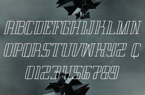 YDXS-New-Best-Beautiful-Free-Fonts-2012