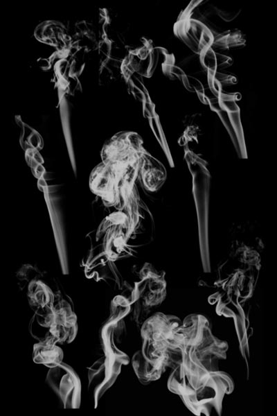 10_photoshop_smoke_brushes-Free