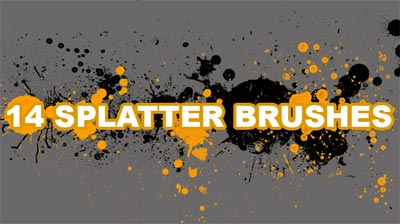 14-Ultimate_High-Quality-splatter_Photoshop-brushes