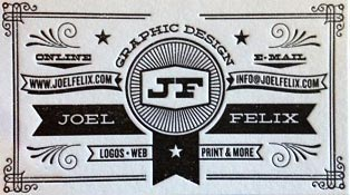 25-Beautiful-&-Cool-Letterpress-Business-Card-Design-For-Inspiration