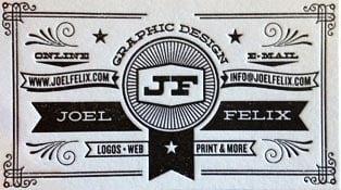 25-Beautiful-&-Cool-Letterpress-Business-Card-Design-For-Inspiration