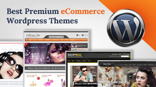 25-Best-&-Latest-Free-&-Premium-WordPress-E-Commerce-Themes-For-Oct-2012