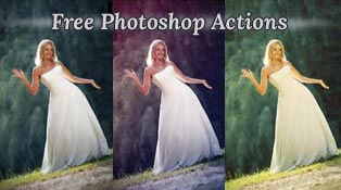30-High-Quality-Free-Photoshop-Actions-For-Amazing-Photo-Effects