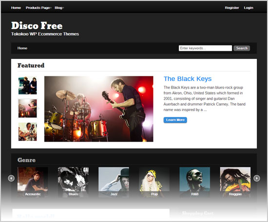 Best-&-Latest-Free-&-Premium-WordPress-E-Commerce-Themes-of-Oct-2012-3