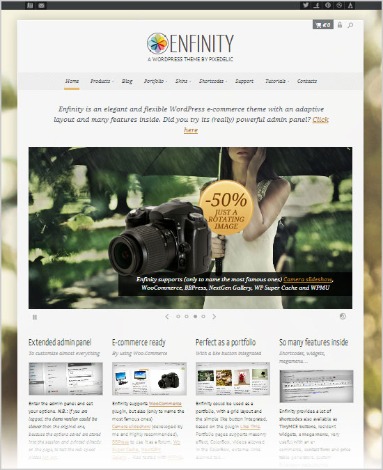 Best-&-Latest-Premium-WordPress-E-Commerce-Themes-of-Oct-2012-16
