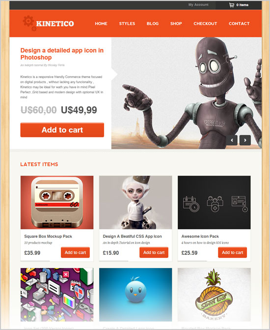 Best-&-Latest-Premium-WordPress-E-Commerce-Themes-of-Oct-2012-17