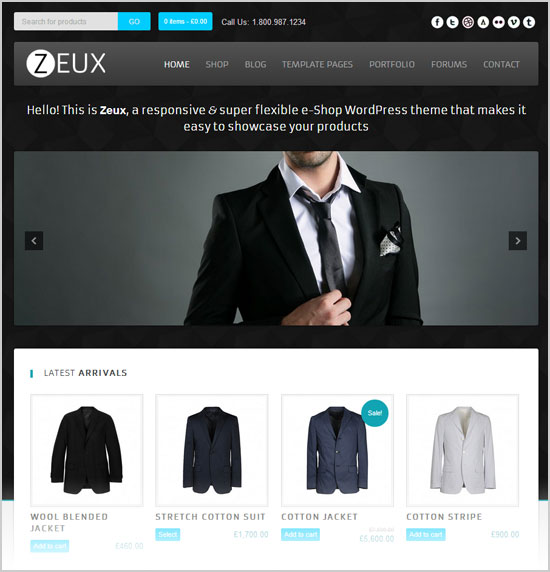 Best-&-Latest-Premium-WordPress-E-Commerce-Themes-of-Oct-2012-21