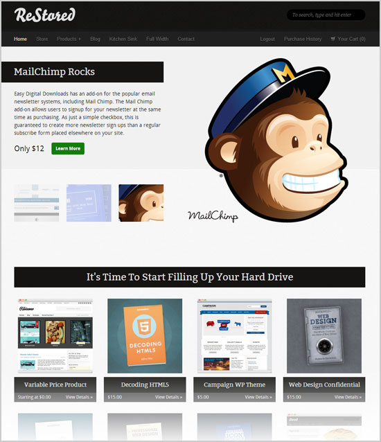 Best-&-Latest-Premium-WordPress-E-Commerce-Themes-of-Oct-2012-22