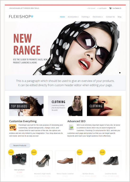 Best-&-Latest-Premium-WordPress-E-Commerce-Themes-of-Oct-2012-25