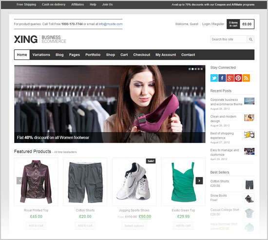 Best-&-Latest-Premium-WordPress-E-Commerce-Themes-of-Oct-2012-9