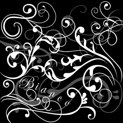 Bianco_Photoshop_Free_Swirls