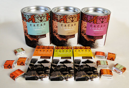 Cacao-Organic-Chocolate-Design-packaging