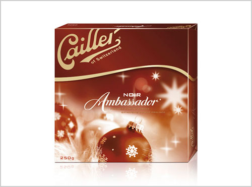 Cailler-Christmas-Chocolate-Packaging-Design