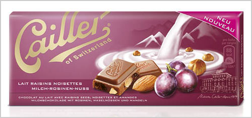 Cailler-Classic-Chocolate-Packaging-Design