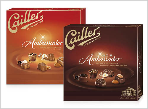 Cailler-Noir-Ambassador-Chocolate-Packaging-Design
