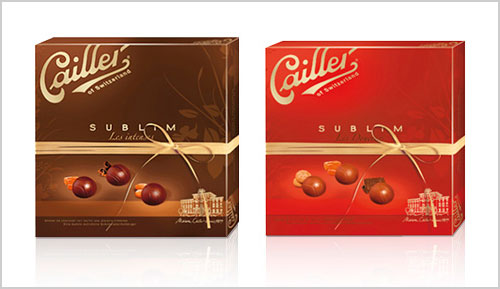 Cailler-sublim-Chocolate-Packaging-Design