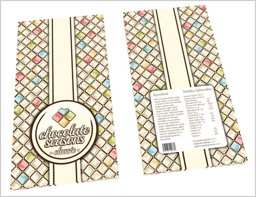 Chocolate-Seasons-Classic-Packaging-Design-3
