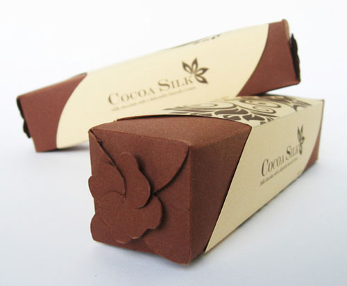 Cocoa-Silk-Chocolate-Packaging-Design