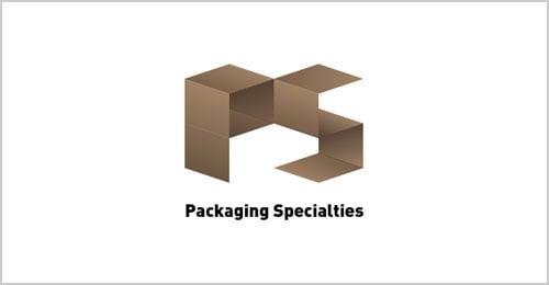 Cool-&-Creative-Packaging-Specialties-Logo-Design