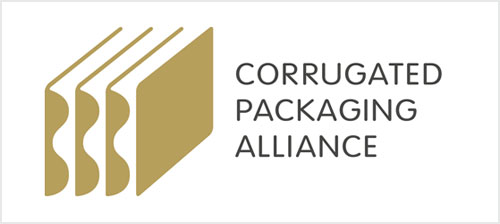Corrugated-packaging-alliance-logo-design