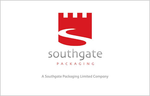 Creative-southgate-Packaging-logo-Design
