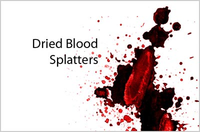 Dried_Blood_Splatters-Free-Photoshop-Brushes-Set