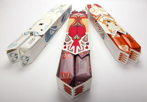 Einem-Chocolate-Packaging-Design-Ideas