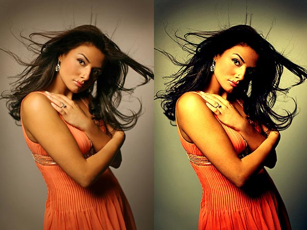 Free Amazing Cool Photoshop Action 30 High Quality Free Photoshop Actions For Amazing Photo Effects