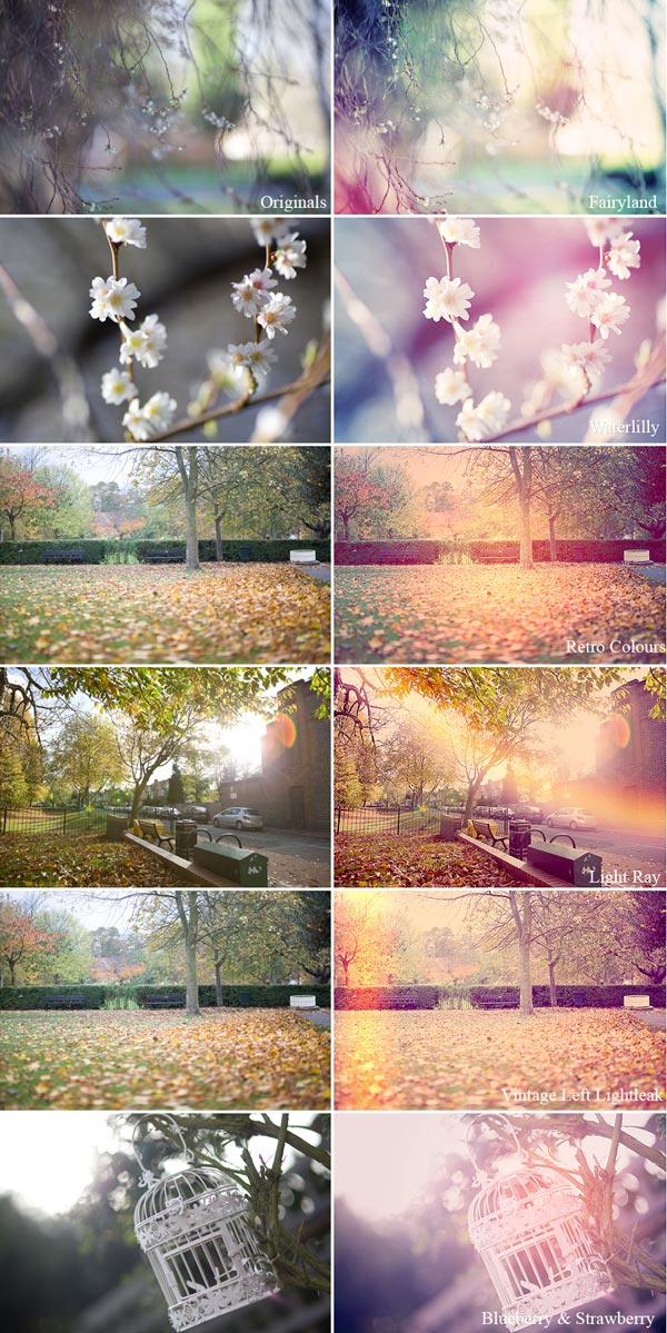 Free-Beautiful-Photoshop-Action-to-make-colorful-photos