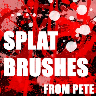 Free-Blood_Splatter_Adobe_Photoshop_Brushes_Download