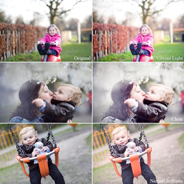 Free Clean Simple Soft Photoshop Actions 30 High Quality Free Photoshop Actions For Amazing Photo Effects