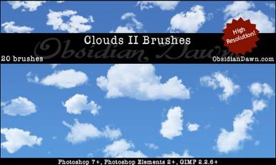 Free-Cloud_Photoshop_Brushes