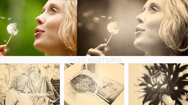 Free Photoshop cappuccino action 30 High Quality Free Photoshop Actions For Amazing Photo Effects