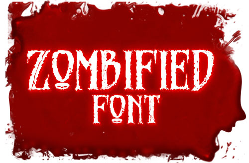 Free-Scary-Horror-Halloween-Font-2012-10