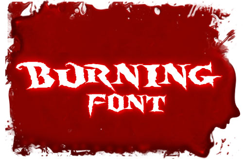 Free-Scary-Horror-Halloween-Font-2012-11