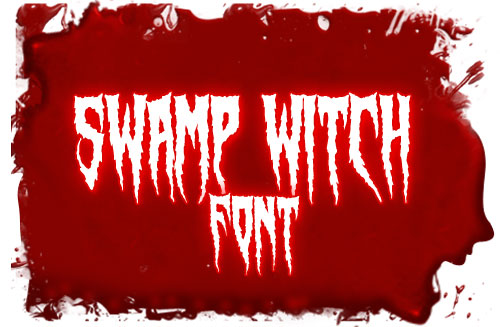 Free-Scary-Horror-Halloween-Font-2012-12