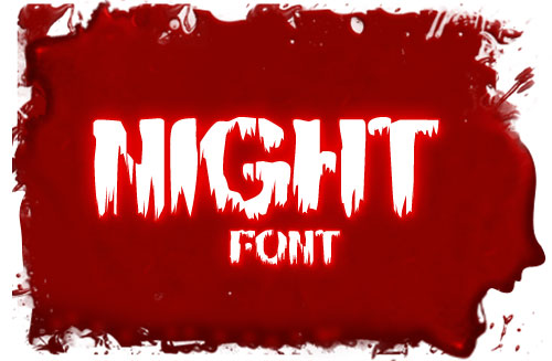 Free-Scary-Horror-Halloween-Font-2012-13