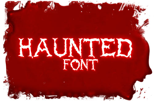 Free-Scary-Horror-Halloween-Font-2012-15