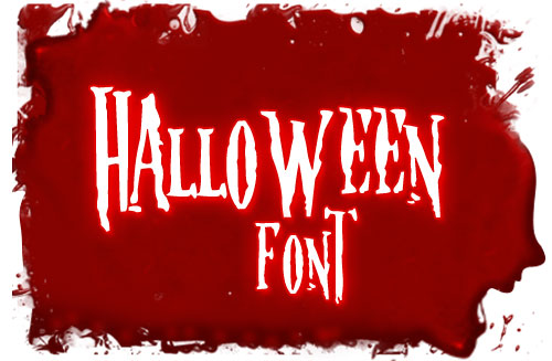 Free-Scary-Horror-Halloween-Font-2012-2