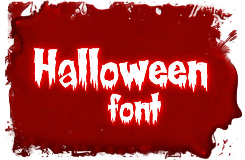 Free-Scary-Horror-Halloween-Font-2012-4