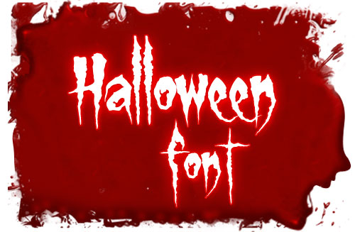 Free-Scary-Horror-Halloween-Font-2012-5