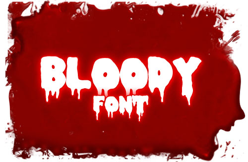 Free-Scary-Horror-Halloween-Fonts-2012