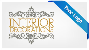 Free-Vector-Interior-Decorations-Logo-Download