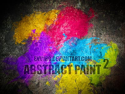 Free_Paint_Splatter-Photoshop_brushes-abr