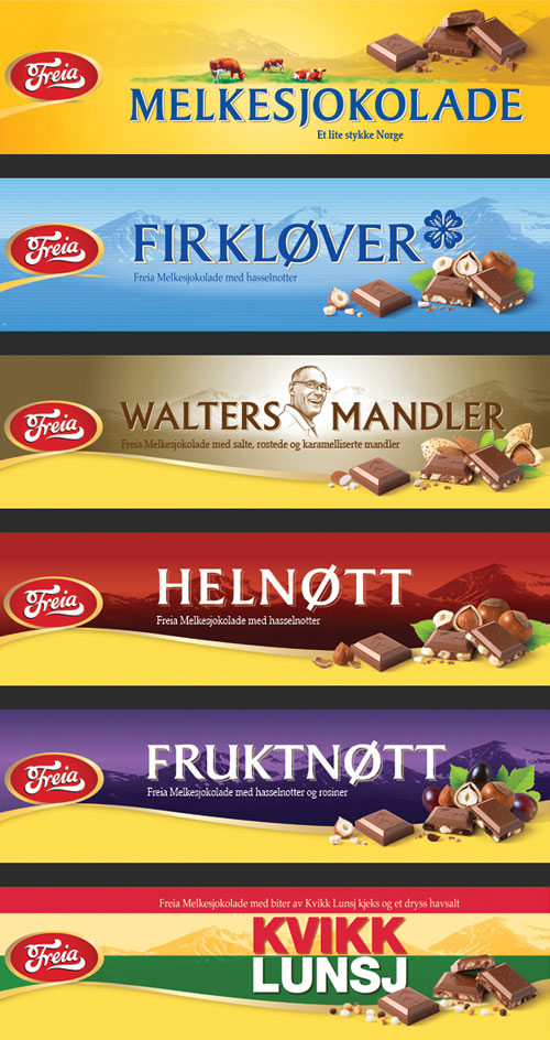 Freia-Chocolate-Packaging-Design-Inspiration