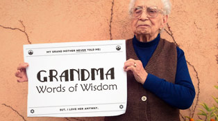 Grandma-With-Words-Of-Wisdom-Typography-Quotes