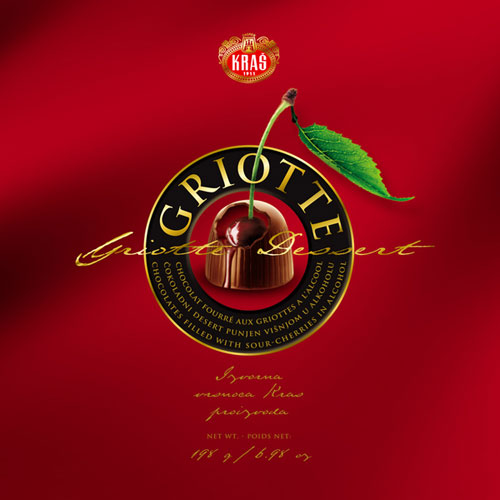 Griotte-Dessert-packaging-design-for-box-of-chocolate