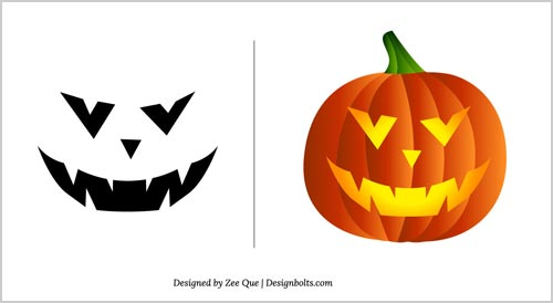 Halloween-Free-Scary-Pumpkin-Carving-Patterns-2012-10-Scary-Pumpkin-Carving-Templates-2